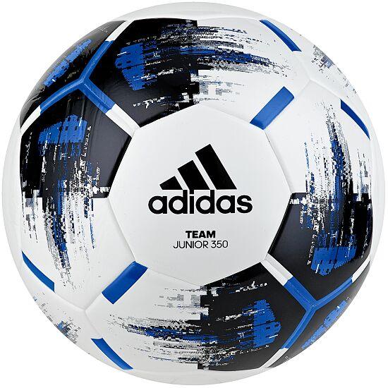 """Adidas Voetbal """"Team junior"""" Maat 4, 350g"""