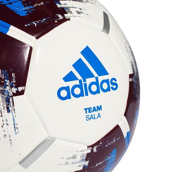 """Adidas® voetbal """"Team Sala"""""""