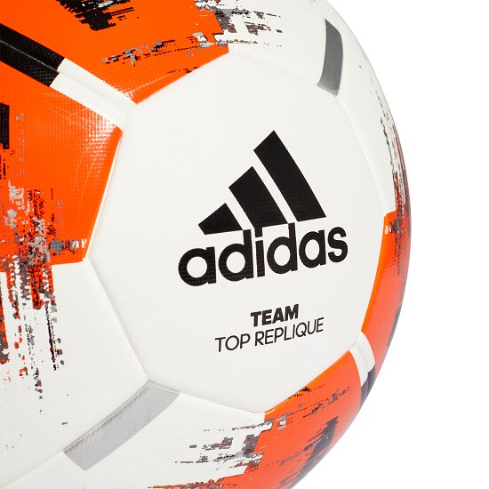 "Adidas Voetbal ""Team Top Replique"""