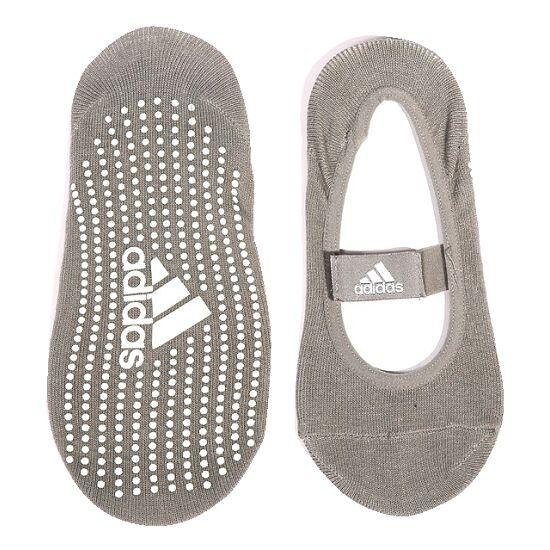Adidas® Yoga-Sokken S/M