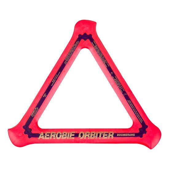 Aerobie® Werpringen Orbiter