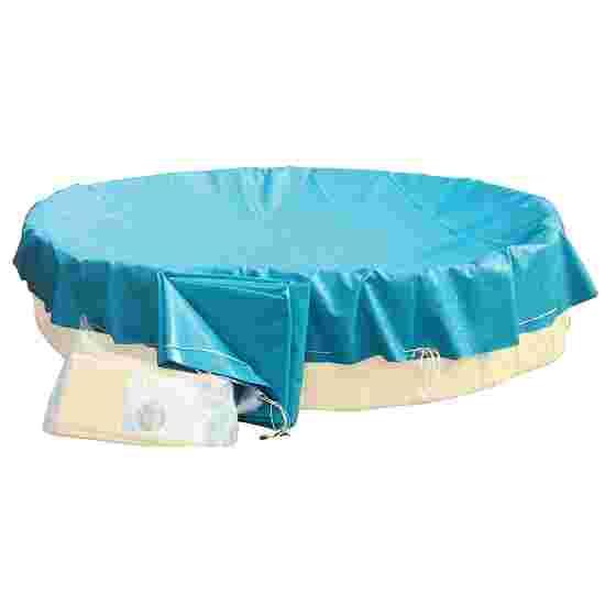 Afdekking Voor kinderzwembadje ø 180 cm