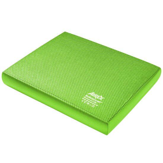 "Airex® Balance-pad ""Elite"" Kiwi"