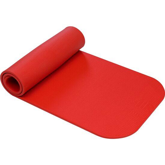 """Airex® gymnastiekmat """"Coronella"""" Standaard, Rood"""