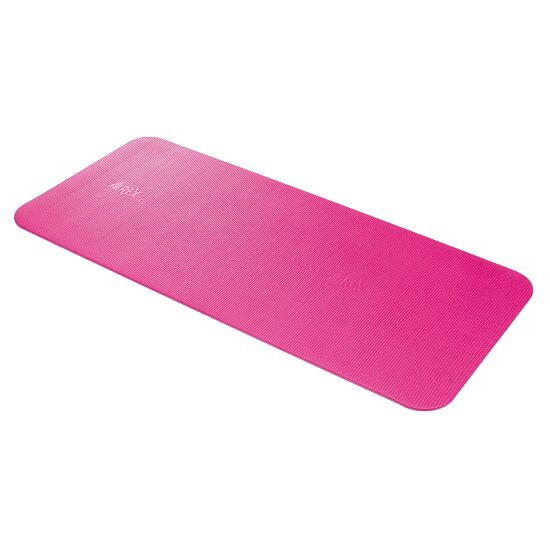 "Airex® gymnastiekmat ""Fitline 140"" Pink"