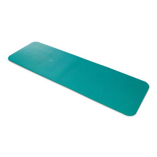 """Airex® gymnastiekmat """"Fitline 180"""" Waterblauw"""