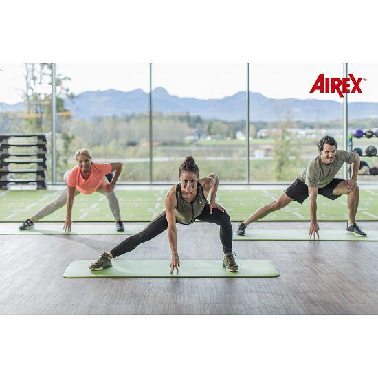 """Airex® gymnastiekmat """"Fitline 180"""" Kiwi"""