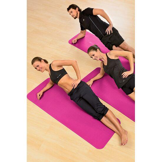"Airex® gymnastiekmat ""Fitline 180"" Pink"