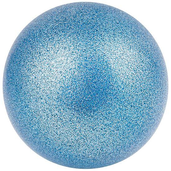 "Amaya Gymnastiekbal ""Glitzer"" FIG Lichtblauw"