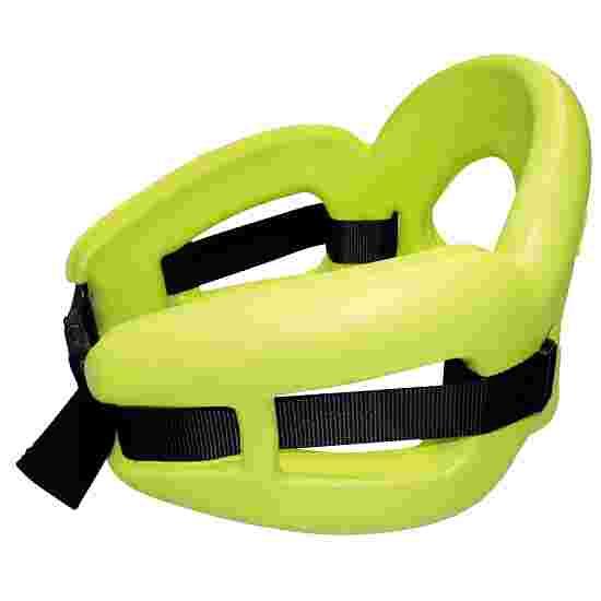 """Aqua-Jogging-gordel""""Superior Belt"""" Medium"""