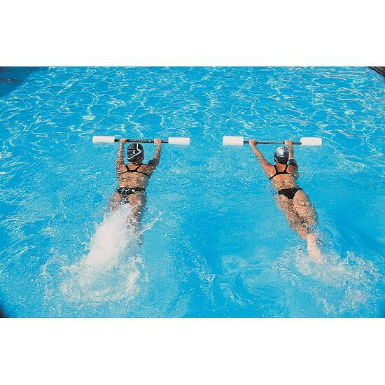 Aqua Multi-Trainer Senior, ø 15 cm