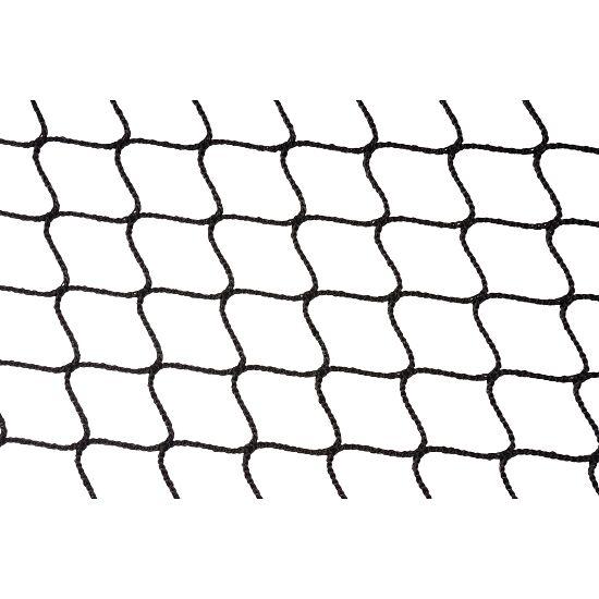 Badmintonnet voor meervoudige speelvelden : Stuk ... Badmintonnet