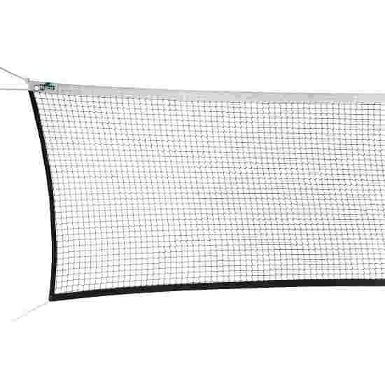 Badmintonnet voor meervoudige speelvelden 2 netten - 15 m