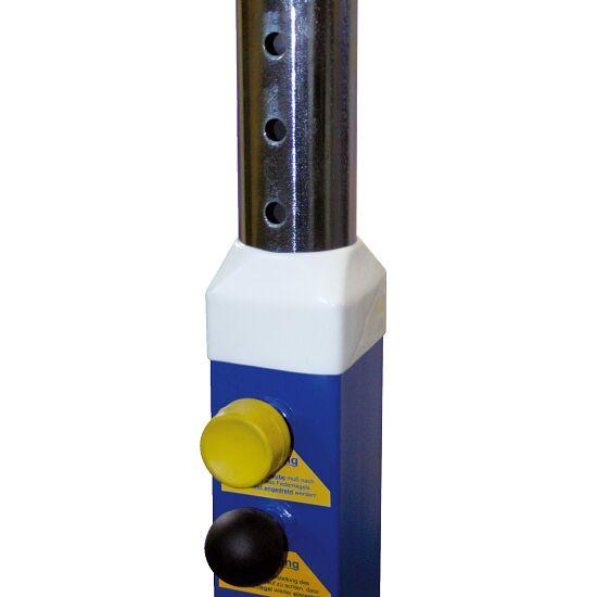 "Bänfer® evenwichtsbalk ""Exclusive Microswing"""
