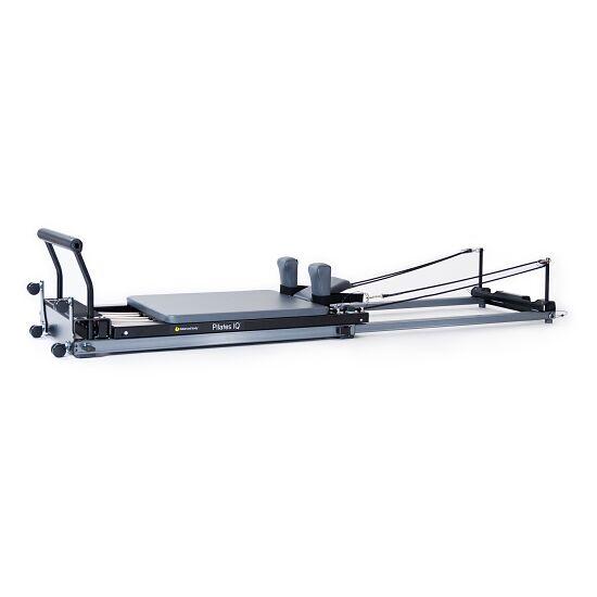 Balanced Body Pilates IQ-Reformer Verticale wielen