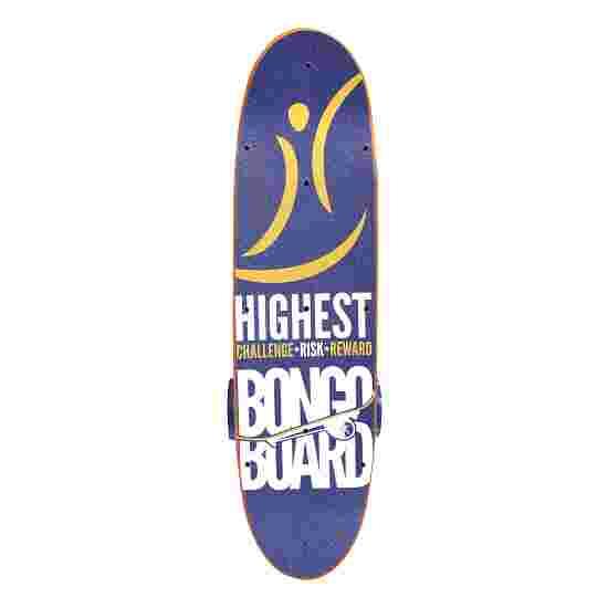 Balanceerplank Bongo Board