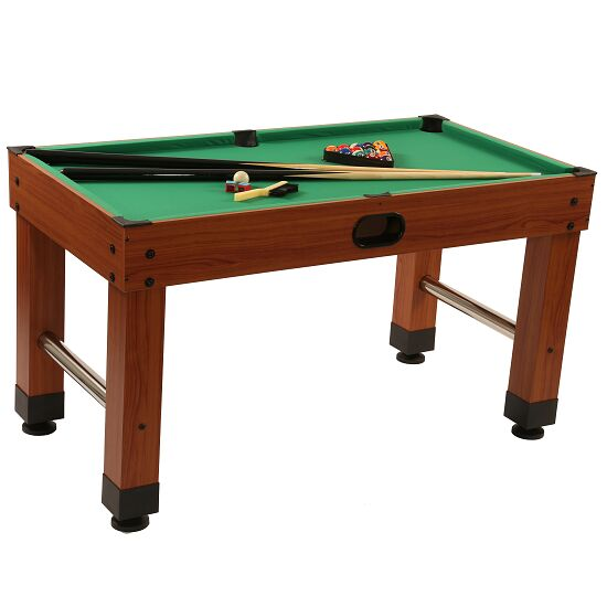"Bandito Multi-Tafel ""Heavy"" (9 in 1)"