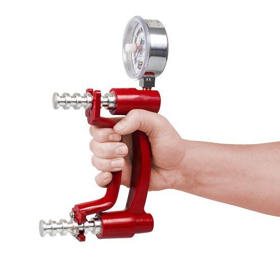 Baseline Hydraulische Handdynamometer