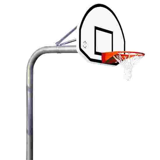 """Basketbalinstallatie """"USA"""""""