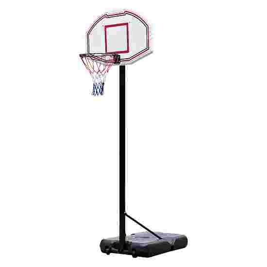 "Basketbalpaal ""San Antonio"""
