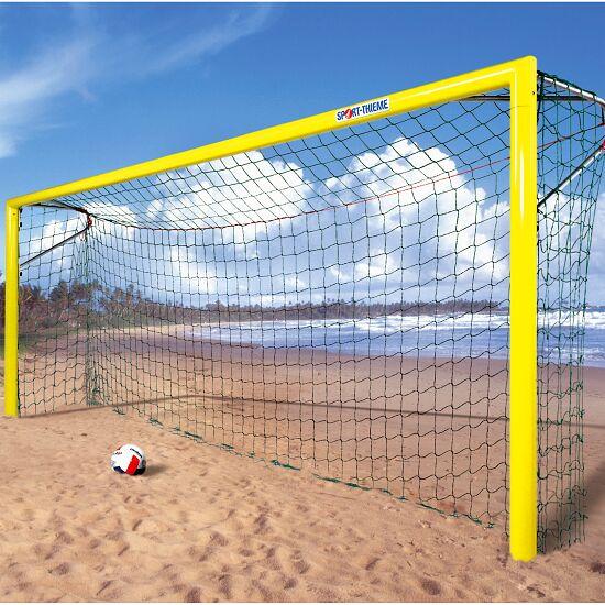 Beach soccerdoel