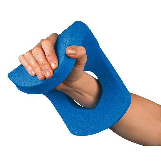 Beco Aqua Kickbox-Handschoenen Lengte 26 cm