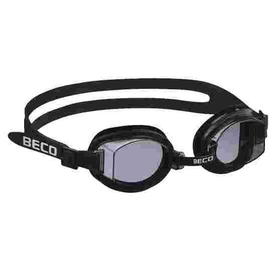 "Beco Zwembril ""Standard"""