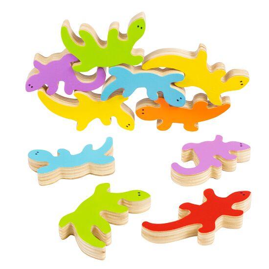 """Beleduc Behendigheidsspel """"El Gecko"""""""