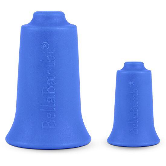 """BellaBambi® Fascia-set """"Cupping Bundle"""""""