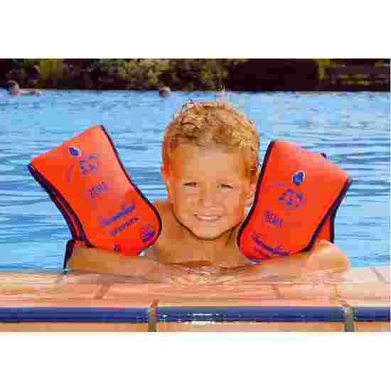Bema Neopreen Zwemvleugels