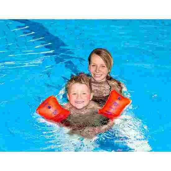 Bema Zwembandjes 00, tot 11 kg, tot 1 jaar