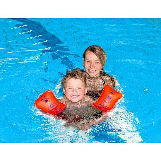 Bema® Zwemvleugels 00, tot 11 kg, tot 1 jaar