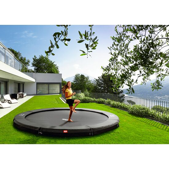 berg sports trampoline stuk 459 00 sport. Black Bedroom Furniture Sets. Home Design Ideas