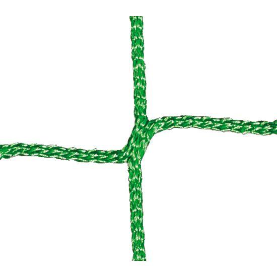 Bescherm- en stopnetten, 12 cm maaswijdte Groen, ø 3,00 mm