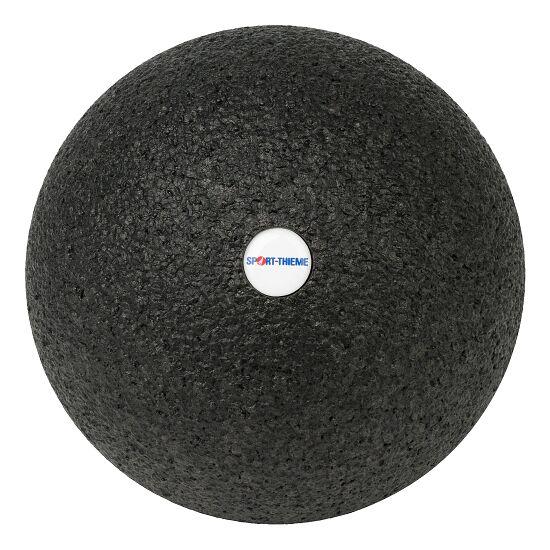 Blackroll® Ball ø 12 cm, Zwart