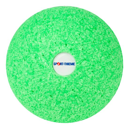 Blackroll® Ball ø 8 cm, Groen
