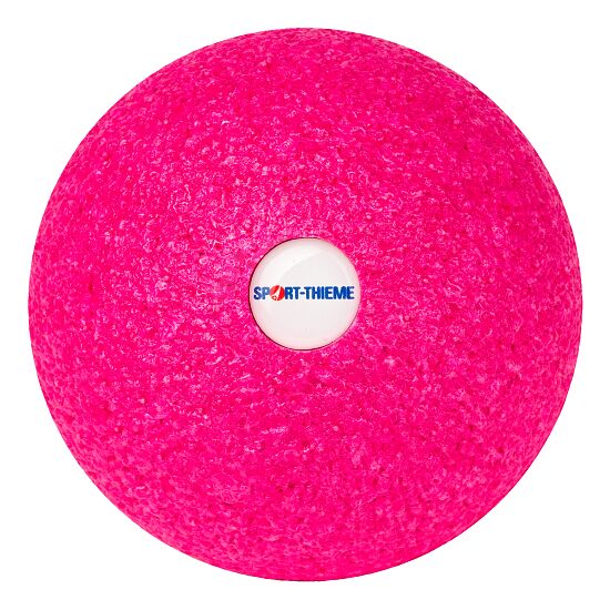 Blackroll® Ball ø 8 cm, Pink