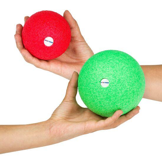 Blackroll® Ball ø 12 cm, Groen