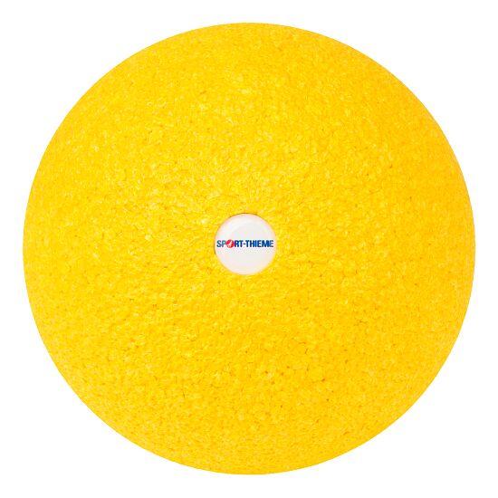 Blackroll® Ball ø 12 cm, Geel