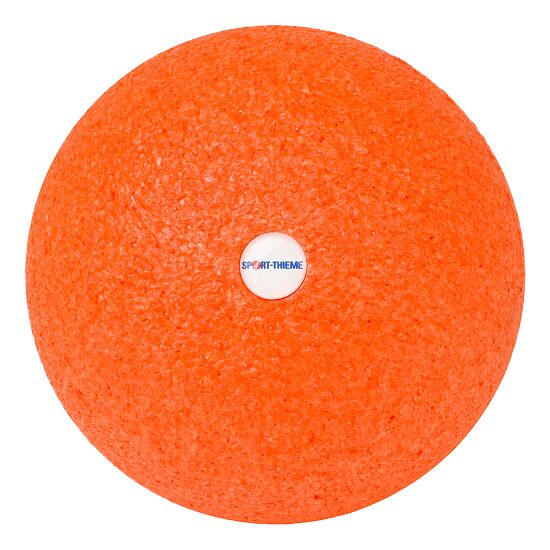 Blackroll® Ball ø 12 cm, Oranje