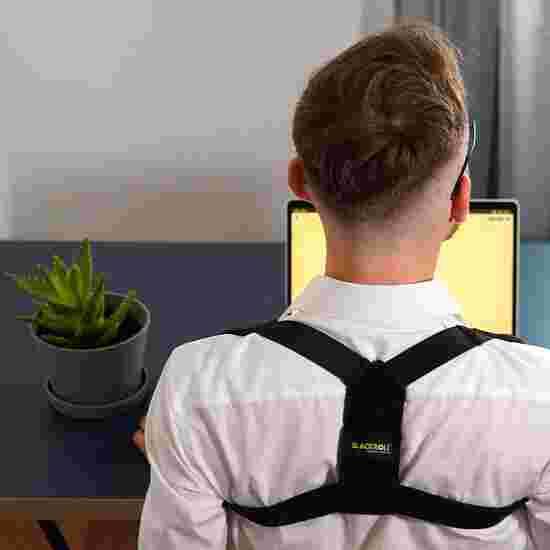 """Blackroll Houdingstrainer """"Posture 2.0"""" Standaard"""