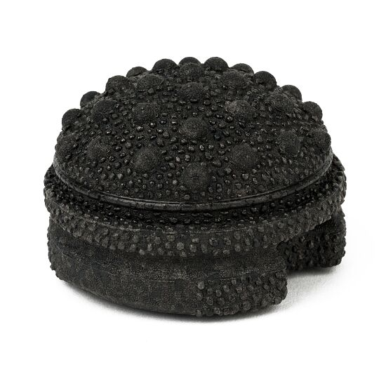 Blackroll® Twister