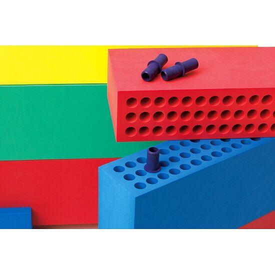 BlockX®-Basisset
