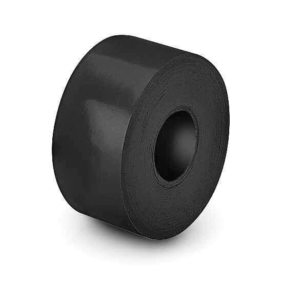 Bodem-Markeringstape Zwart