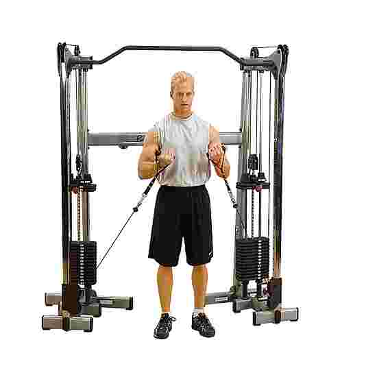 """Body-Solid Functional Training Center """"GDCC200"""""""