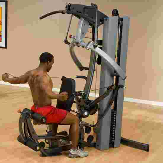 """Body-Solid Krachtstation """"Fusion 600"""""""