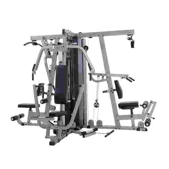"Body-Solid Volledige lichaamstrainer ""EXM-4000"""