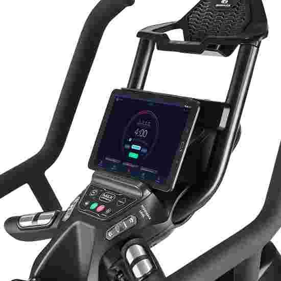 "Bowflex Crosstrainer  Max Trainer ""M8"""