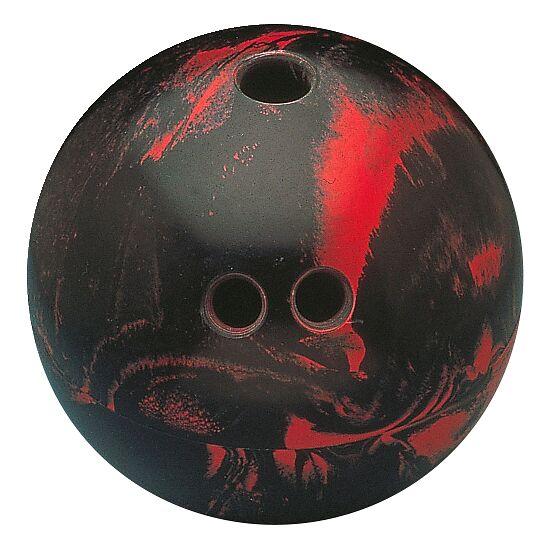 Bowlingkogel