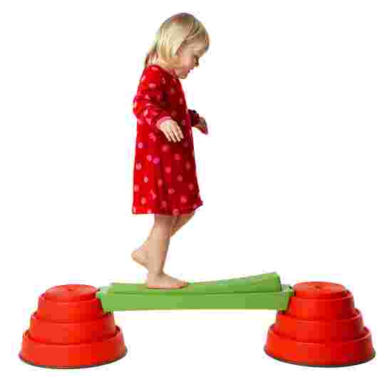 Build'n'Balance wip